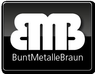 Bmb Buntmetalle Braun Ihr Partner In Memmingen